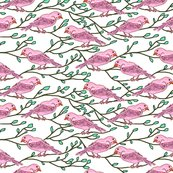 Rbirds_with_leaves_2_pink_shop_thumb