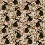 Rdutch_lop_bunny_shop_thumb