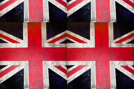 R20inch_rustic_union_jack_shop_preview