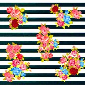 Rfloral_on_navy_stripe_shop_thumb