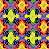 Rletterquilt_ed_shop_thumb