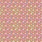 Rcoral_swirls_shop_thumb