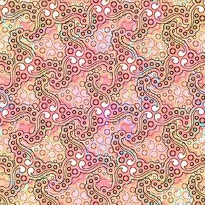 coral_swirls