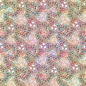 coral_ocean_swirls