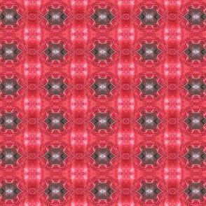 Geometric 3646 k3 r