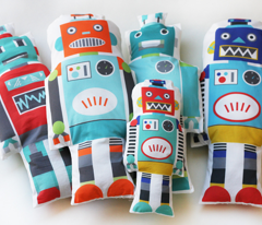 Robots_toy_template_comment_289319_preview