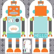 Robots_toy_template_shop_thumb
