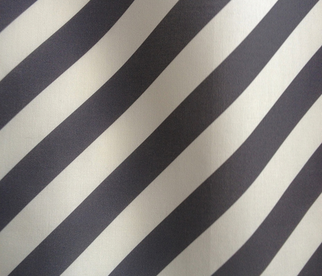 Rrdiagonalstripes_comment_289984_preview