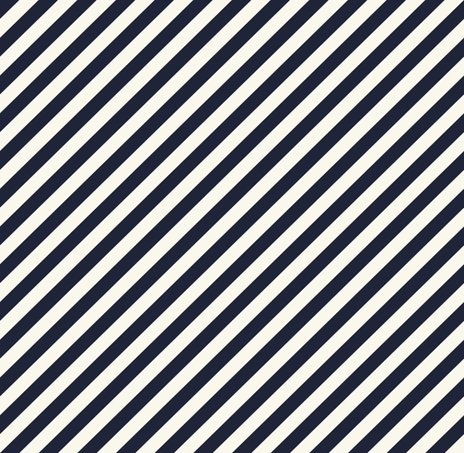 Rrdiagonalstripes_shop_preview