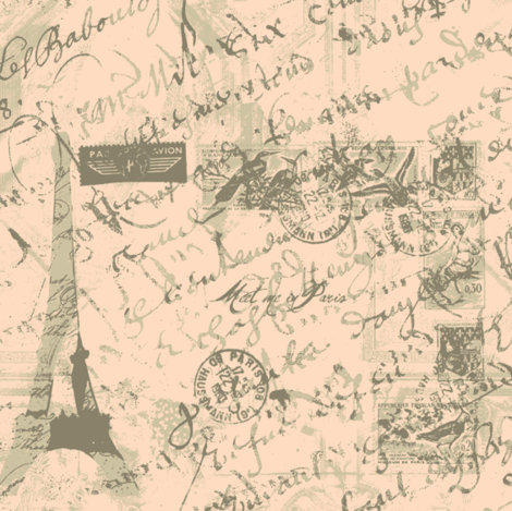 Rrrparisian_french_script_with_french_postage_shop_preview