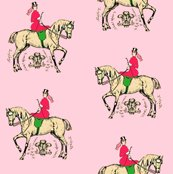 Rsidesaddle12_shop_thumb