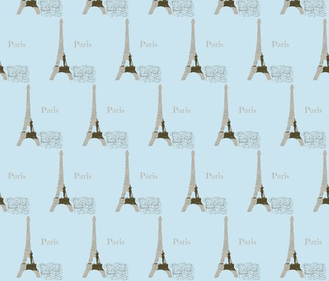 Rparis_powder_blue_eiffel_tower_ed_shop_preview