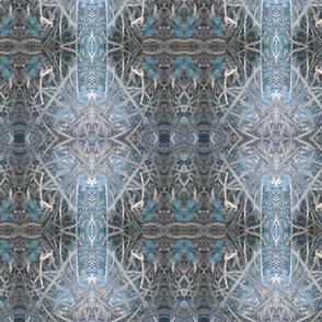 TwinPortalsBlue
