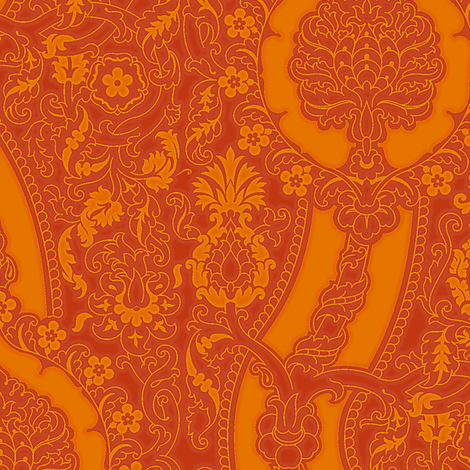 Damask VA 5a fabric by muhlenkott on Spoonflower - custom fabric