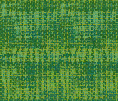 Weave_green_shop_preview