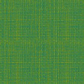 Weave_green_shop_thumb