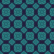 2084523_rdamask_purple_teal_1500_ed_shop_thumb