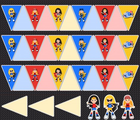 Rrbunting_girlpower_shop_preview