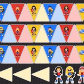 Rrbunting_girlpower_shop_thumb