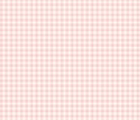 Funny_bunny_gingham_pink_shop_preview
