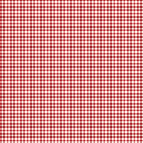 Rfunny_bunny_gingham_red_shop_preview