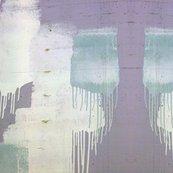 Rwhite_cross_on_lavendar_graffiti_small_shop_thumb