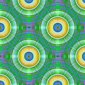 Tree_rings_no3altered_shop_thumb