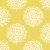 Rrmedallion_sunshine_shop_thumb