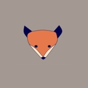 fox friend small