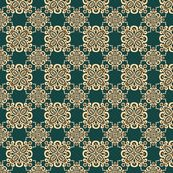 Rrrdamask_purple_teal_1500_ed_shop_thumb