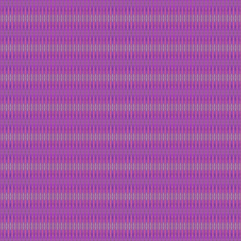 purple and gray neon stripes fabric by dk_designs on Spoonflower - custom fabric