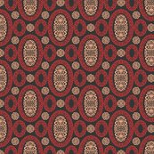 Rrmehndi_cameos_cropped_red2_shop_thumb