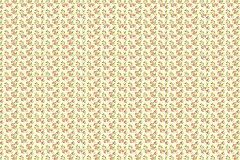01 fabric by hassansiraj26 on Spoonflower - custom fabric