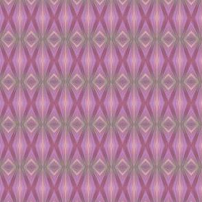 Geometric 0929 k.3