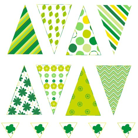Rrrrminicakebuntingstpatricksdaycollectionbypinksodapop__2_shop_preview