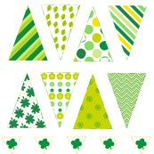 Rrrrminicakebuntingstpatricksdaycollectionbypinksodapop__2_shop_thumb