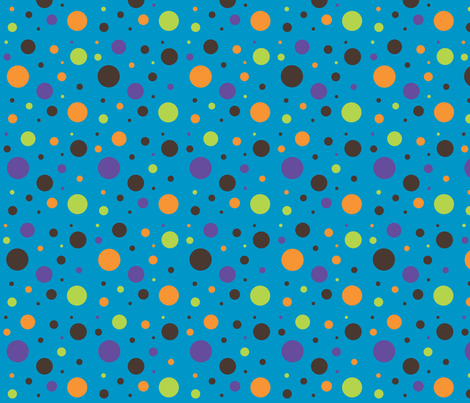 owl_mania_dots_blue