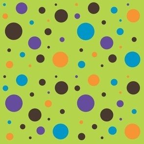 owl_mania_dots_lime