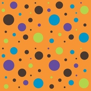 owl_mania_dots_orange