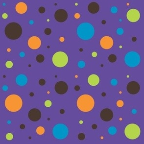 owl_mania_dots_purple