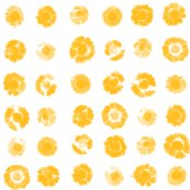 Flower-prints-0goldwhite2new_shop_thumb