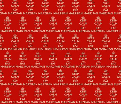 Rrrkeep-calm-and-eat-marzipan_ed_shop_preview