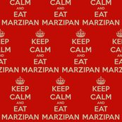 Rrrkeep-calm-and-eat-marzipan_ed_shop_thumb