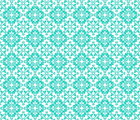Rrfreyja_forest_small_teal_on_white_shop_preview