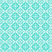 Rrfreyja_forest_small_teal_on_white_shop_thumb