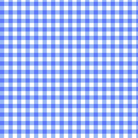 Rsmall-gingham-chicory2_shop_preview