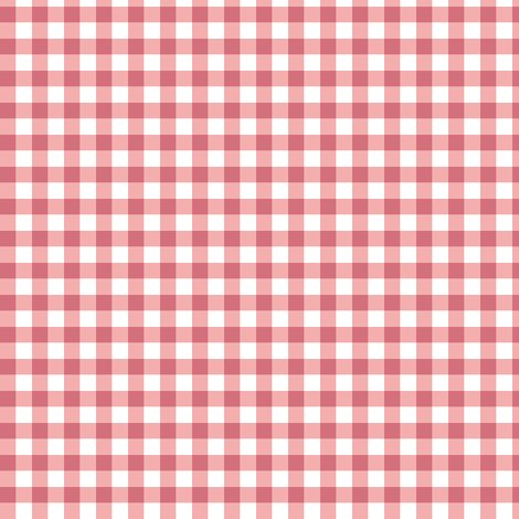 Rsmall-gingham-pink_shop_preview