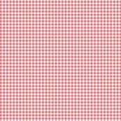 Rsmall-gingham-pink_shop_thumb