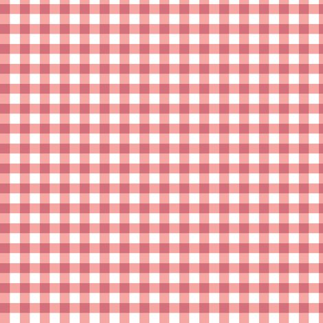 Small-gingham-pink_f6a7a3_shop_preview