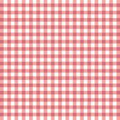 Small-gingham-pink_f6a7a3_shop_thumb